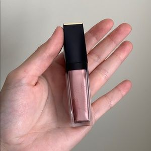 NEW Estée Lauder Pure Color Envy Liquid Metallic